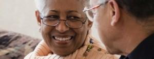 Make Moving Comfortable for Seniors