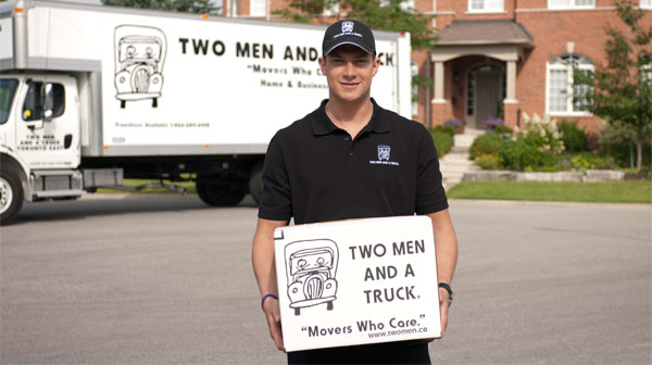 local mover June 30 Is the Busiest Moving Day Of The Year. Are You Ready?