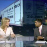 moving day ctvnews 150x150 TWO MEN AND A TRUCK Featured In CTV News Moving Day Story