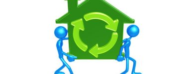 5 Ways To Make Moving A Greener, Cleaner Process