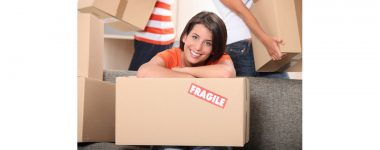 15 Point Moving Checklist To Make Your Move Easier and Less Stressful