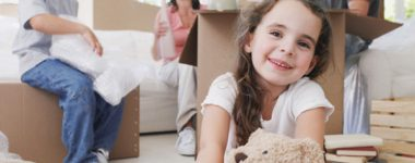 10 Tips to Make Moving More Kid-Friendly and Fun