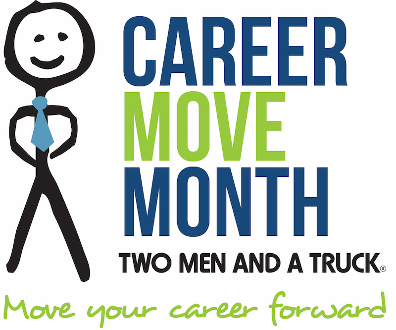 Career Move Month
