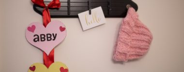 DIY Valentine's Day Crafts For Your Sweetheart
