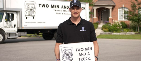 June 30 Is the Busiest Moving Day Of The Year. Are You Ready?