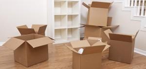 Secrets to a Stress-Free Move