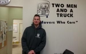 Chris_Oshawa_moving_company