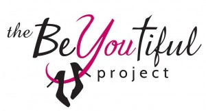 beyoutiful project
