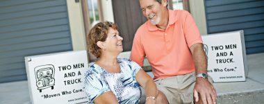 Learn how you can adopt the GRANDMA RULE®