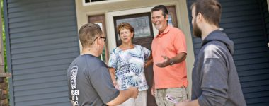 Downsize Your Home With These Handy Tips